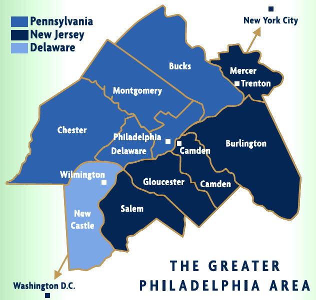 Philadelphia Region Related Keywords Amp Suggestions