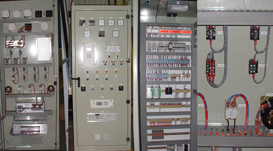 Haas Remove Console as well Generator Control Panel Large furthermore Electrical Residential Panel Install X as well Lighting Bpanel further D   Vs   Sub Panel Small Shop Dsc. on electrical sub panel wiring